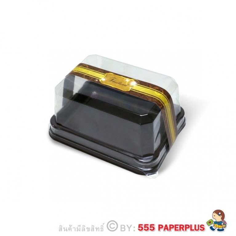 BP01-019 สายคาดกล่องขนม กว้าง  2.2 ยาว 31.3 ซม. (50เส้น)