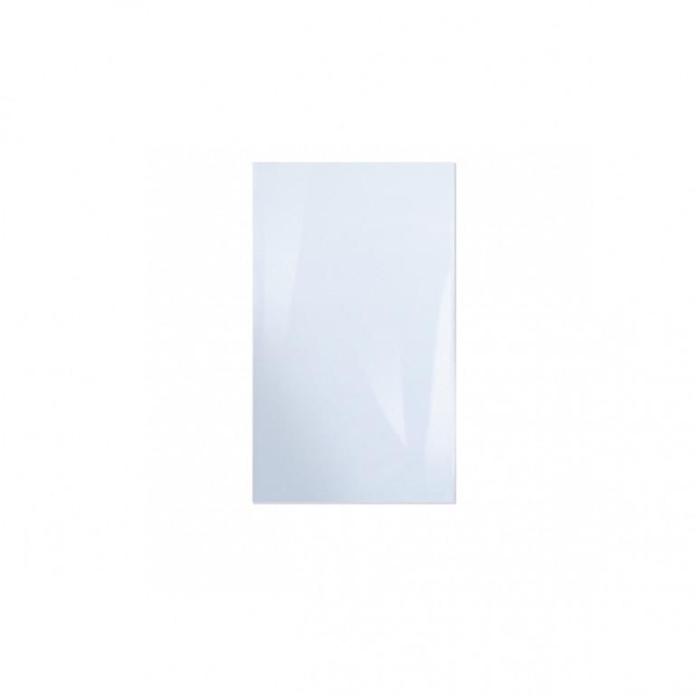 GD245-002 ซองแก้ว, ถุงแก้ว  3x5 นิ้ว (54ใบ)